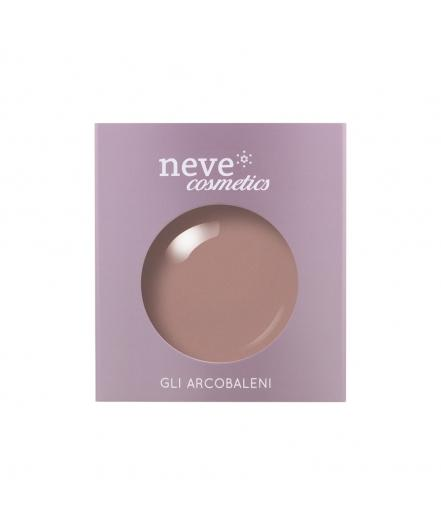 Ombretto  Earl Grey Neve Cosmetics