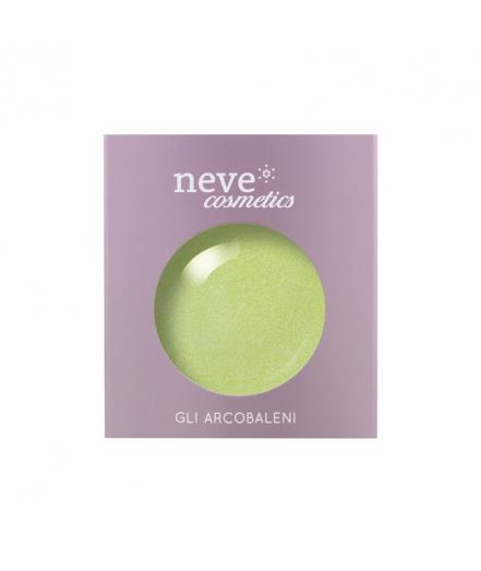 Ombretto  Limelight Neve Cosmetics