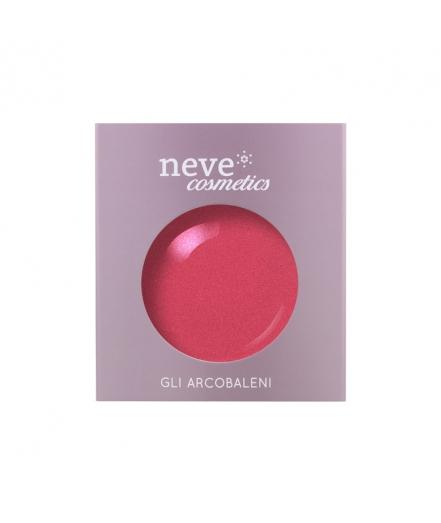 Ombretto  Watermelon Neve Cosmetics