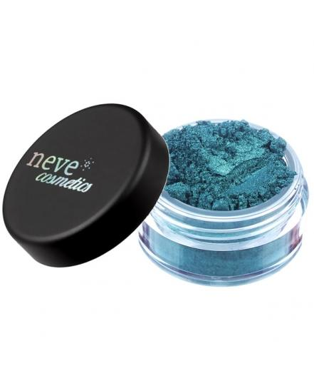 Ombretto Pixie Tears Neve Cosmetics