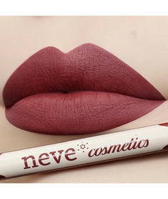 Cofanetto SuperHeroine Collection Neve Cosmetics