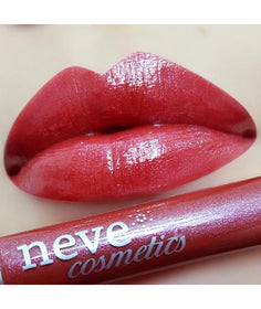 Gloss The Voyage of Life Neve Cosmetics