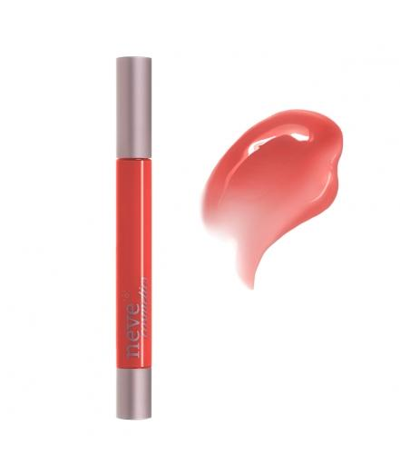 Gloss Arearea Neve Cosmetics