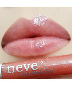 Gloss Water Lilies Neve Cosmetics