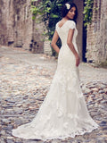 Maggie Sottero Stacey