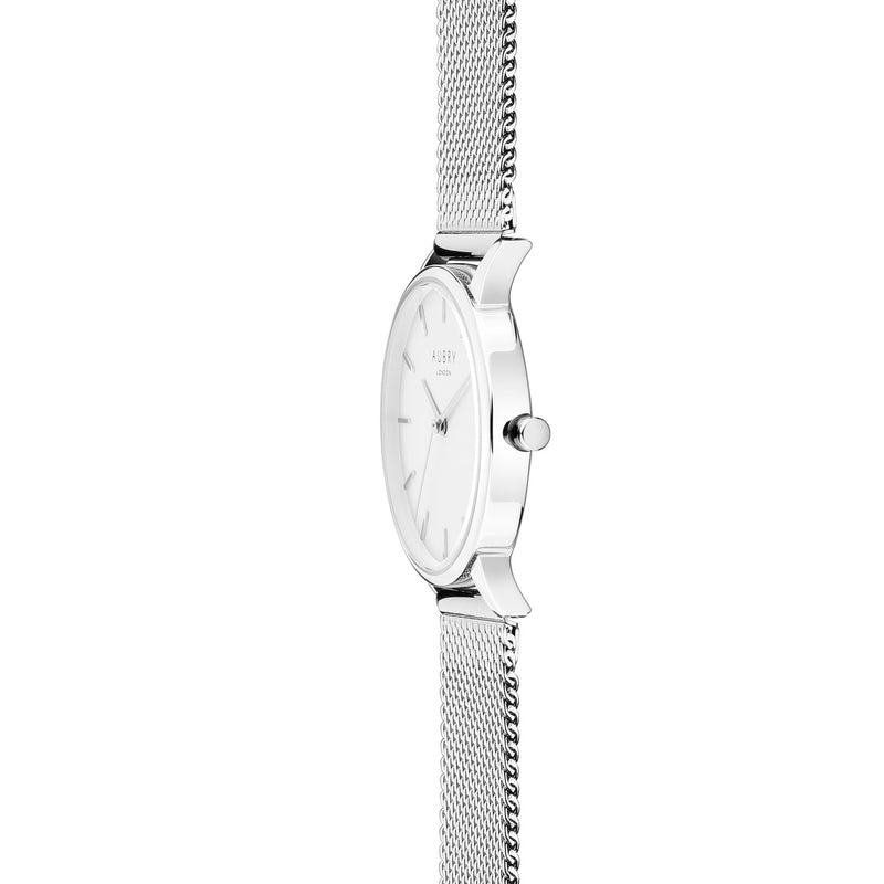 Aubry Vegan Watch AL33006