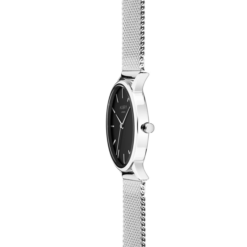 Aubry Vegan Watch AL33007