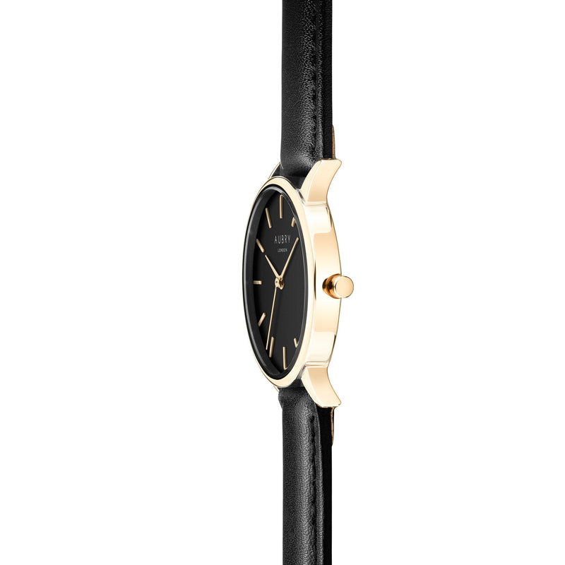 Aubry Vegan Watch AL33012