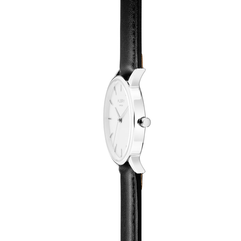 Aubry Vegan Watch AL33013