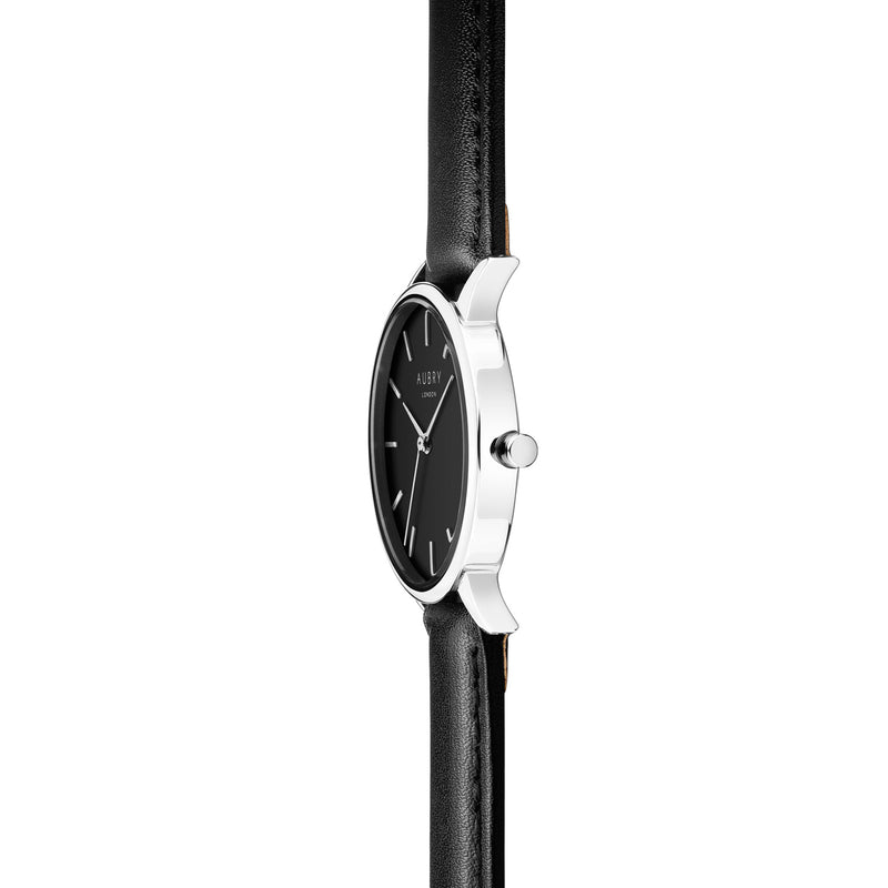 Aubry Vegan Watch AL33014