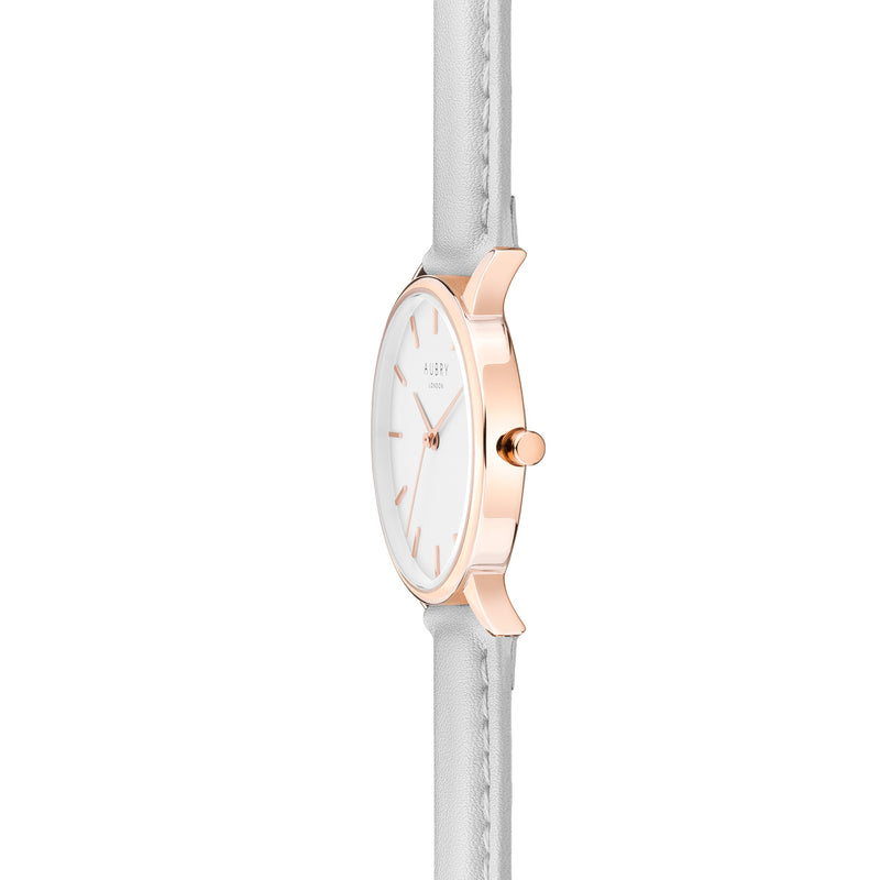 Aubry Vegan Watch AL33015