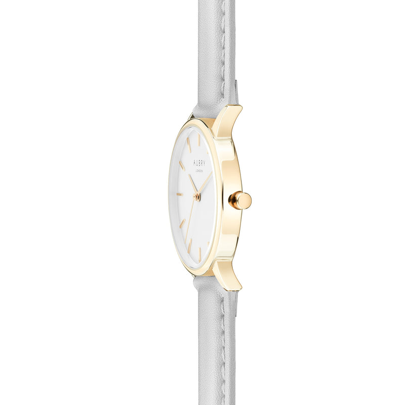 Aubry Vegan Watch AL33016