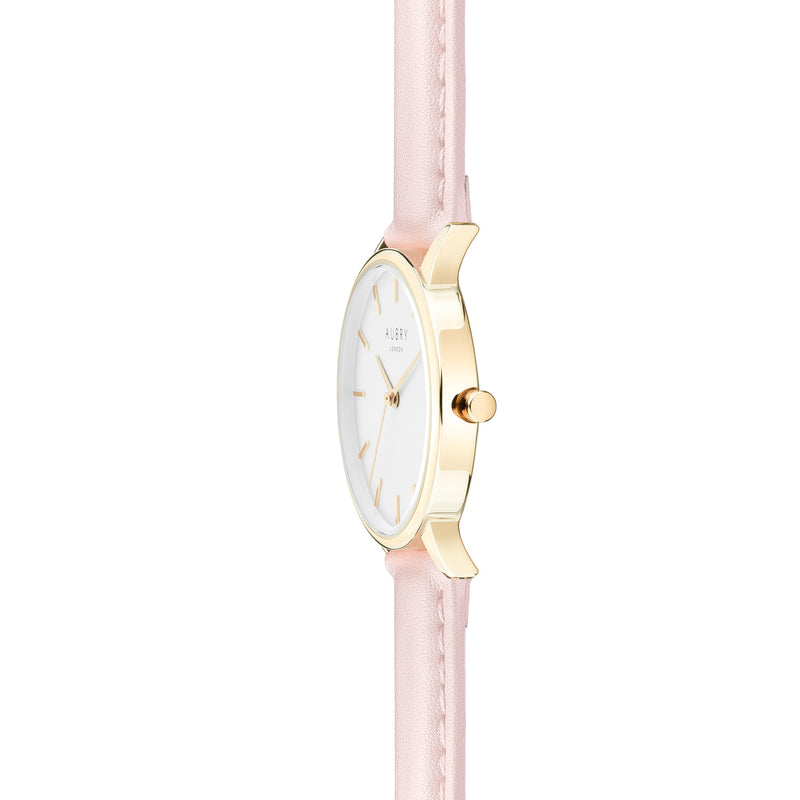 Aubry Vegan Watch AL33019
