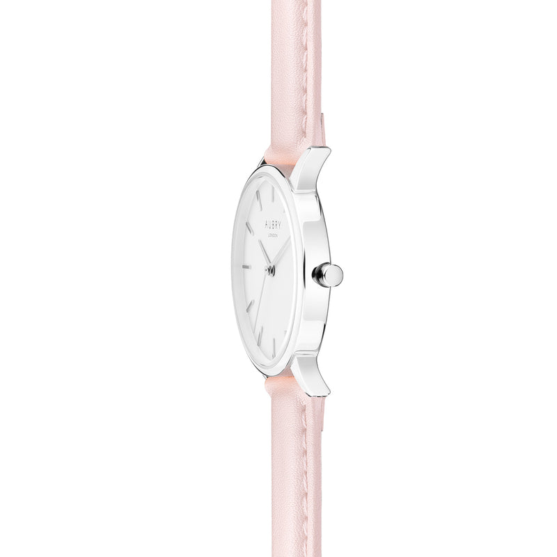 Aubry Vegan Watch AL33020