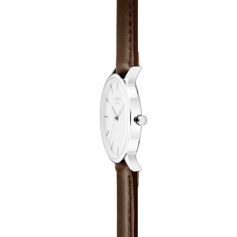 Aubry Vegan Watch AL33023