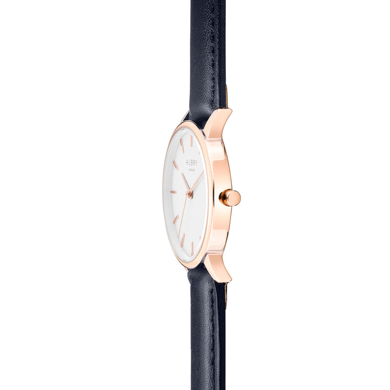 Aubry Vegan Watch AL33024