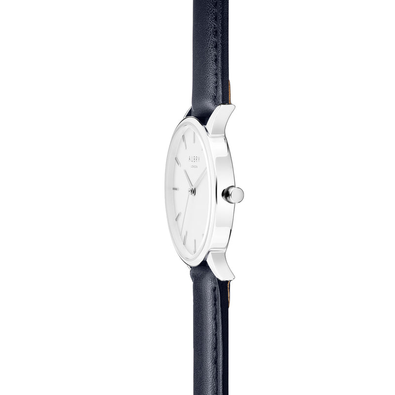 Aubry Vegan Watch AL33026
