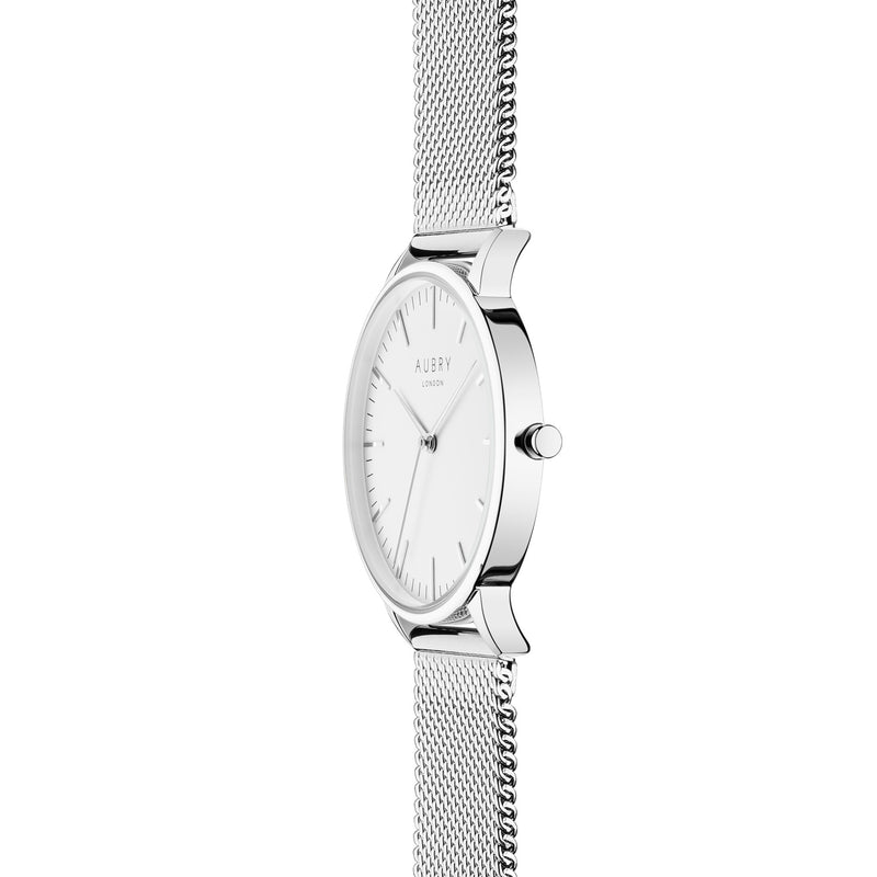 Aubry Vegan Watch AL38006