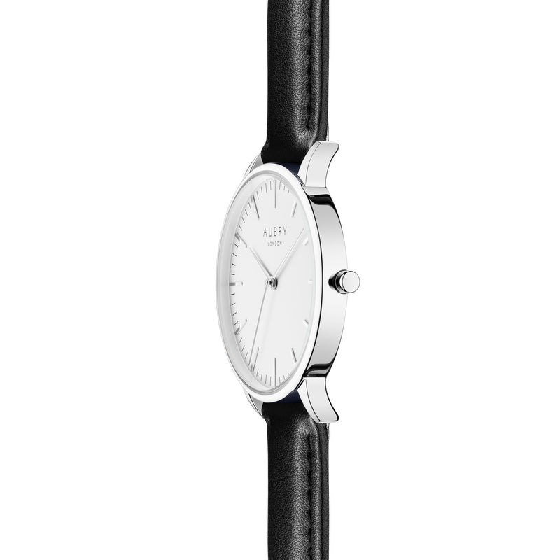 Aubry Vegan Watch AL38013