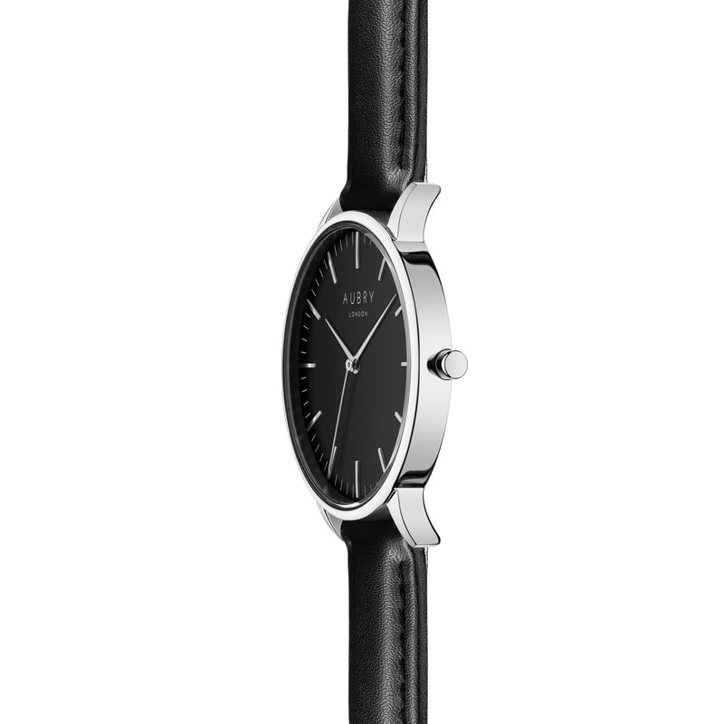 Aubry Vegan Watch AL38014