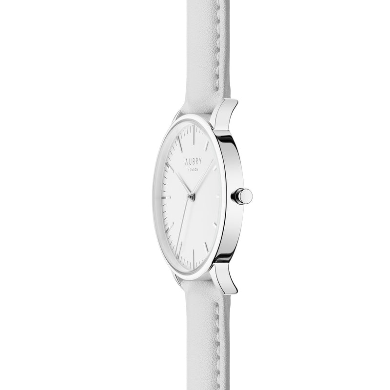 Aubry Vegan Watch AL38017