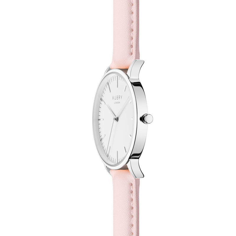 Aubry Vegan Watch AL38020