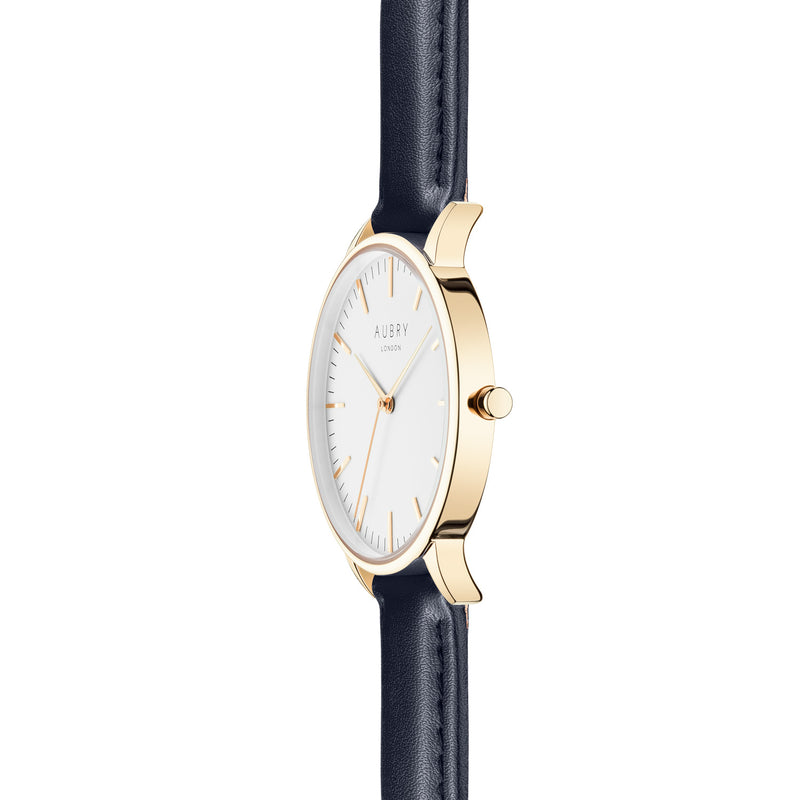 Aubry Vegan Watch AL38025