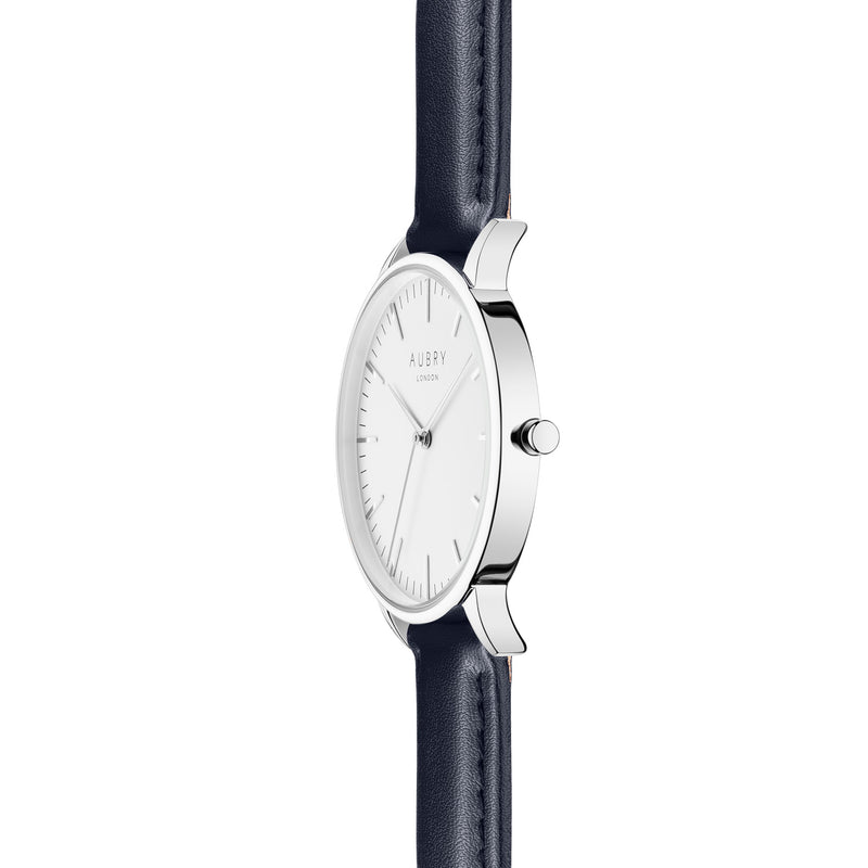 Aubry Vegan Watch AL38026