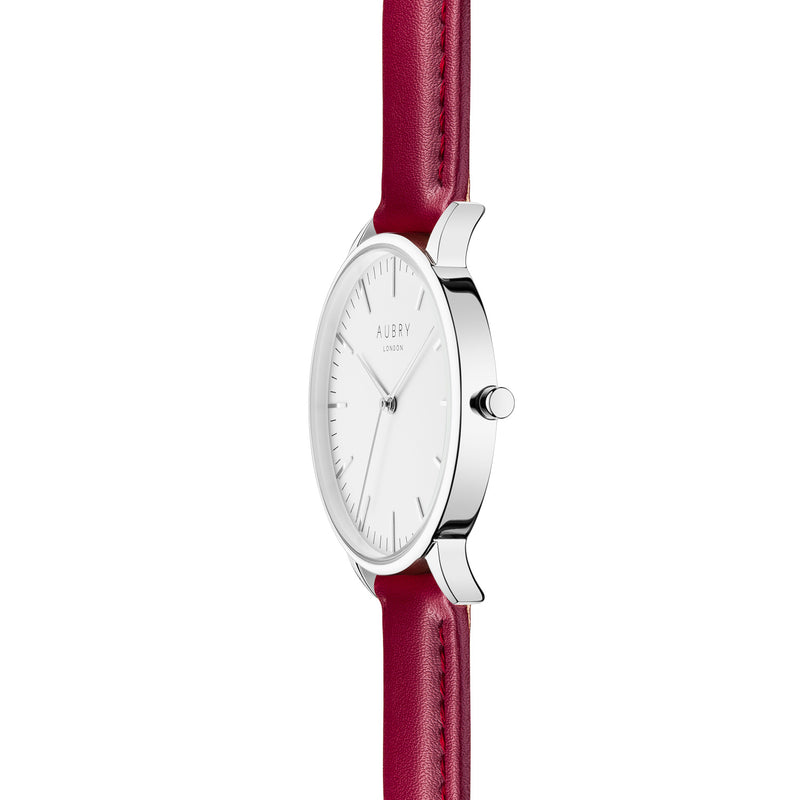 Aubry Vegan Watch AL38029