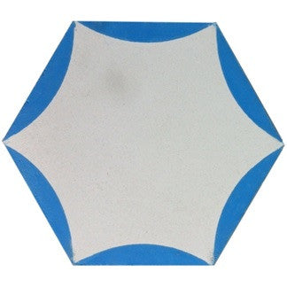 Hexagon NH23-01