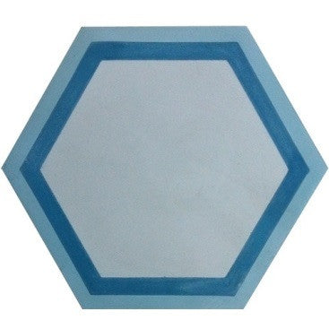 Hexagon NH23-01A