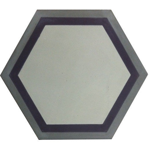 Hexagon NH23-04