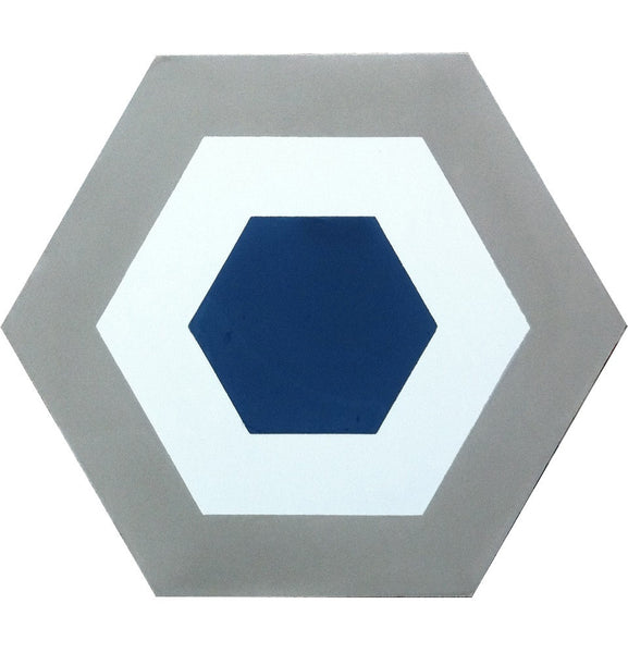 Hexagon NH23-05