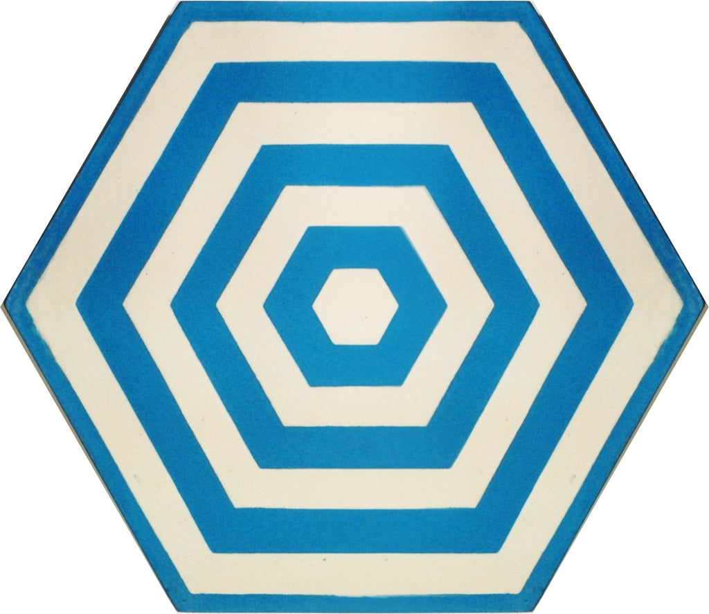 Hexagon NH23-11