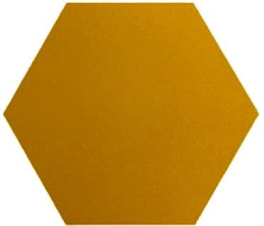 Hexagon NH23-7710