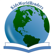 Kids World Readers