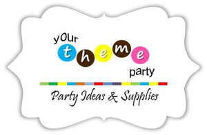 YourThemeParty