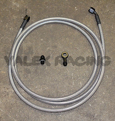 24_1_8910c4e1 4740 4f7f 9806 8956272c30d9_large?v=1476396203 92 95 civic 2dr coupe replacement stainless steel fuel feed line