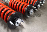 Blox Street Series HS Coilovers Civic 92-00 Integra 94-01 EG EK DC2
