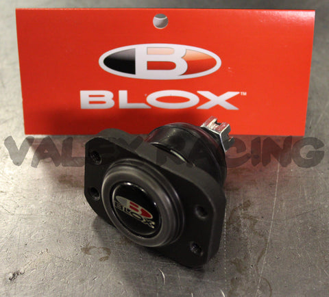 Blox Racing Replacement Sliding Adjustable Ball Joint