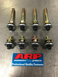 ARP Valve Cover Bolt Kit for Honda Acura B Series DOHC VTEC EG EK DC2