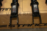 Stance USA XR1 16 Way Adjustable Coilovers 2015+ Mazda Miata ND