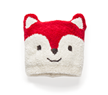 Fox Children's Hat