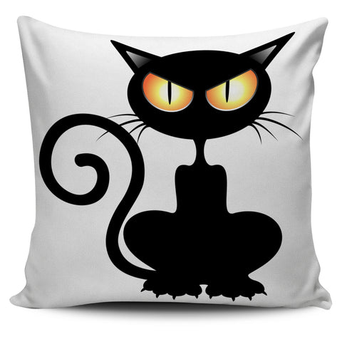 Special Cat Pillow Covers