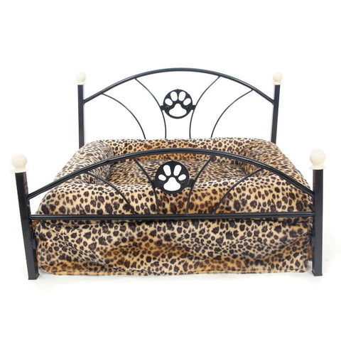 Luxury Pet Bed For Your Cat Or Dog