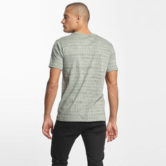 Cyprime / T-Shirt Neon in green - Streetscenter