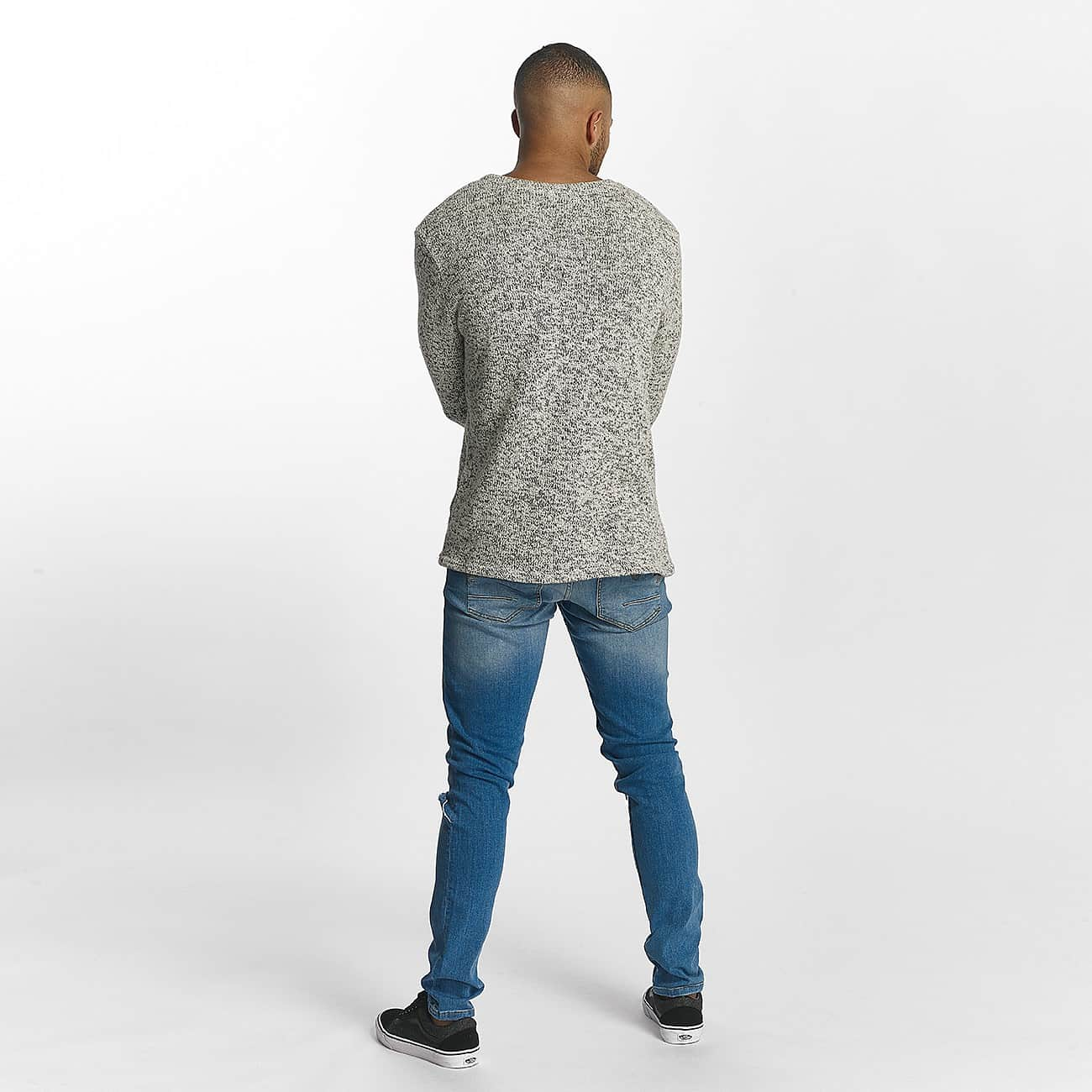 2Y / Slim Fit Jeans Noah in blue - Streetscenter