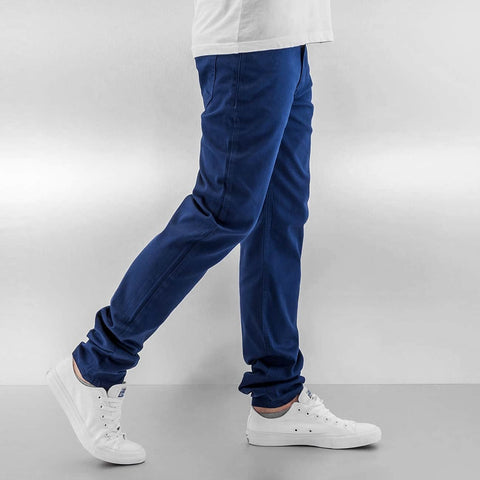 Just Rhyse / Skinny Jeans Cool Skinny  in blue