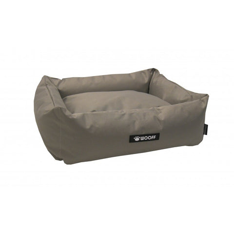 Wooff Cama Cocoon Taupe M 70x60x20cm