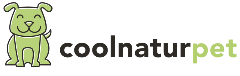 Coolnaturpet logo